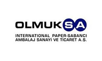 Olmuksa International Paper
